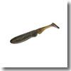 アンモナイトシャッド5.5インチグリパンP×スヤマブラウン