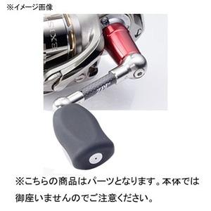 ZPI(ジーピーアイ)スピニング用SSRCカーボンハンドル RMR シマノ用