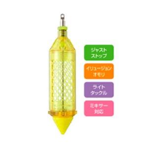 サニー商事(SANY)ライトイサキビシ