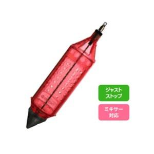 サニー商事(SANY)ニューサニービシ BIG