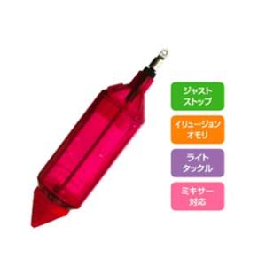 サニー商事(SANY) サニーライトFL
