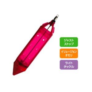 サニー商事(SANY) サニーチビライト