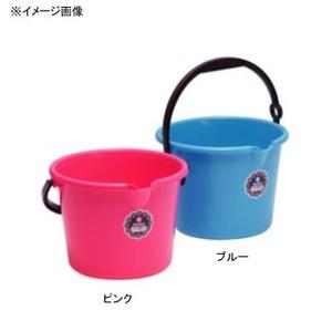 山田化学 5型バケツ ブルー 5L No.559