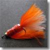 Leech(リーチ)1.8gオレンジ