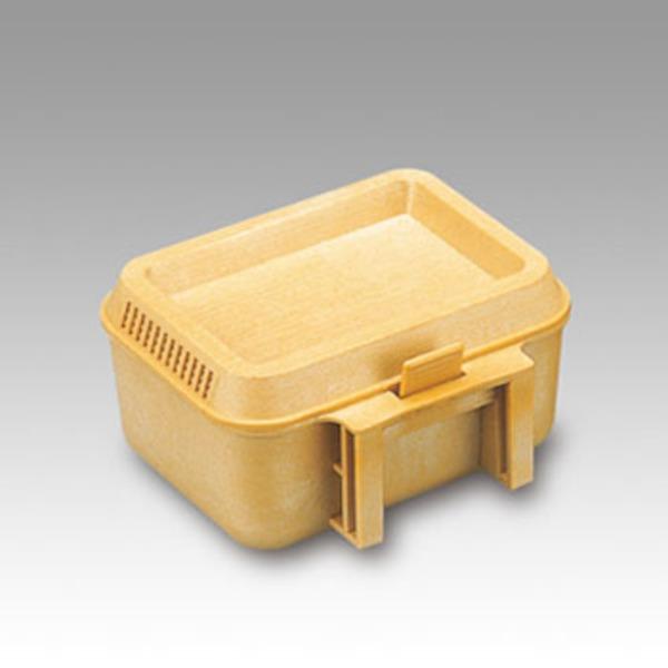 メイホウ(MEIHO) 明邦 ベイトボックス No.202 餌箱
