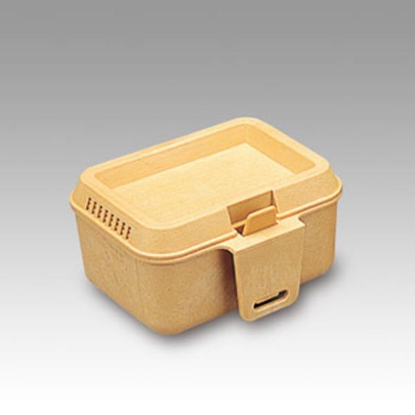 メイホウ(MEIHO) 明邦 ベイトボックス No.201 餌箱