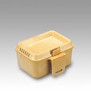 メイホウ(MEIHO) 明邦 ベイトボックス No.200