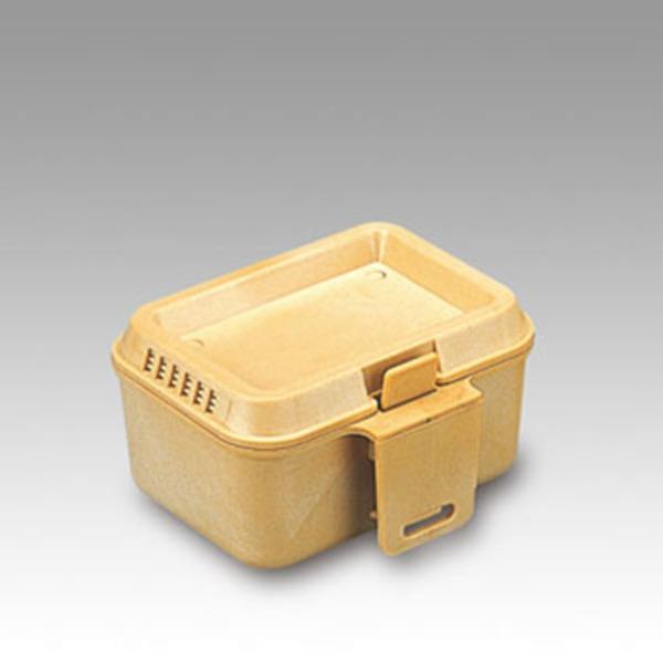 メイホウ(MEIHO) 明邦 ベイトボックス No.200 餌箱