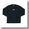 UMBRO(アンブロ) JR L/Sインナーシャツ