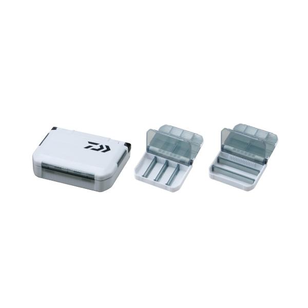 Steels 122NJ Daiwa Lure Case Multi Case
