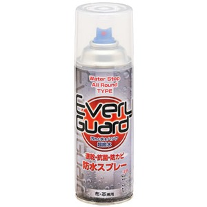 UNIX(ユニックス) EVERY-GUARD防水 OR02-420