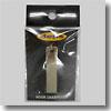デプス(Deps) 携帯用フックシャープナー