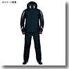 ダイワ(Daiwa) DW−3402 レインマックス(R)ハイパー ハイロフト ウィンター スーツ