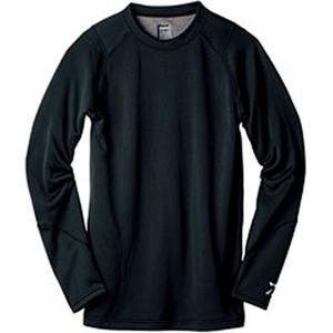 ダイワ(Daiwa) DU−3202S ブレスマジック(R)長袖シャツ (ミドルウェイト)