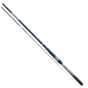 ダイワ(Daiwa)CBCメタルチューン M−350
