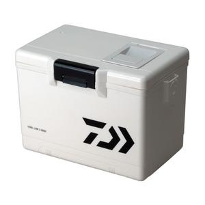 ダイワ(Daiwa) クールライン S 600X 03132386