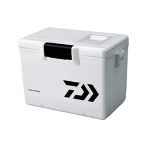ダイワ(Daiwa) クールライン S 800X 03132388