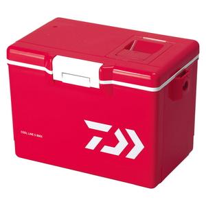 ダイワ(Daiwa) クールライン S 800X 8L マゼンタ 03132389