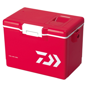 ダイワ(Daiwa) クールライン S 800X 03132389 フィッシングクーラー0~19リットル