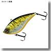 ダイワ(Daiwa) T.D.バイブレーション ウーファー 107S TYPE−R