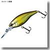 ダイワ(Daiwa) D−シャッド60SP