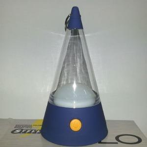 STELLA LUCE(ステラルース) Valo(バロ) SL-2100 スタンドタイプ