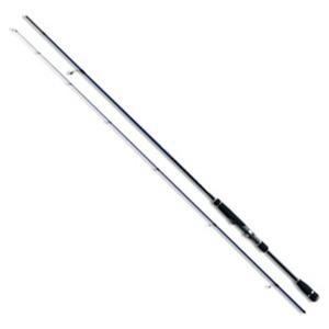 メジャークラフト ソルパラ ティップラン モデル SPS-782L/TR ティップラン用ロッド