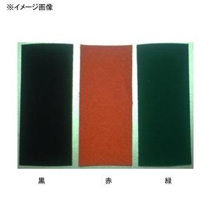 マルエム 竿キズ防止マット 黒 174-1