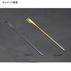 マルエム 手造り用針ハズシ 148-1 フックリリーサー