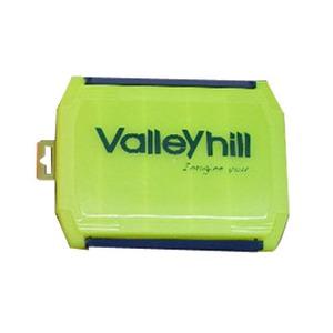 バレーヒル(ValleyHill) ルアーケース 1510 VMW-1510 HL/YL