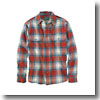Woolrich(ウールリッチ) OXBOW BEND FLANNEL SHIRT S