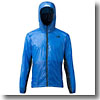 THE NORTH FACE(ザ・ノースフェイス) SP COMPACT JACKET Men's