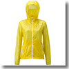 THE NORTH FACE(ザ・ノースフェイス) SP COMPACT JACKET Women's
