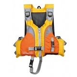 キャプテンスタッグ(CAPTAIN STAG) ベストフローツ 児童用 MC-2505 子供用フローティングベスト