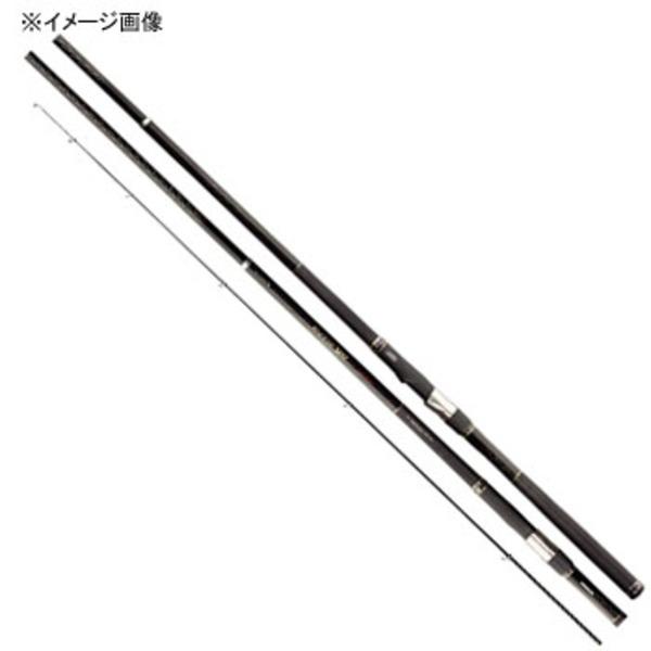 シマノ(SHIMANO) ベイシス BG 3-500TP BASIS BG 3-50 磯波止中通し4.6m以上