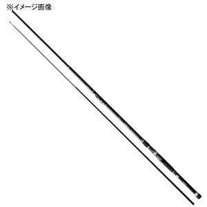 【送料無料】シマノ(SHIMANO) 早潮SIーT 10-300 H SHIO SIT10-300