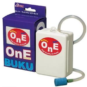 ダイトウブクNo.131 ONE BUKU(ワンブク)