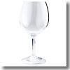 GSI outdoors(ジーエスアイ) ネスティングレッドワイングラス