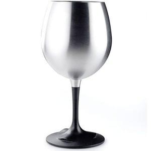 GSI outdoors(ジーエスアイ) グレイシャーステンレス ネスティングレッド ワイングラス 11871968000000