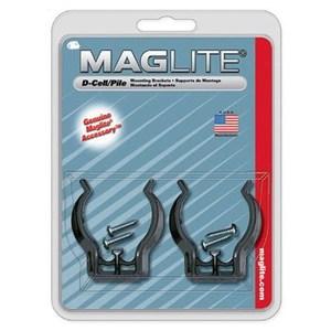 マグライト マグライトD.CELL専用マウンティングブランケット 01031024000000