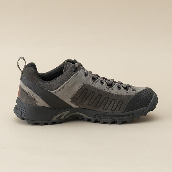VASQUE(バスク) ジャクスト Men's 12740146700075 トレイルランニングシューズ
