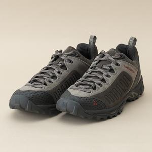 VASQUE(バスク) ジャクスト Men's 12740146700080 トレイルランニングシューズ