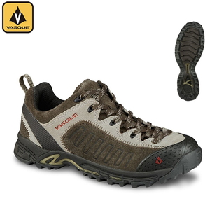VASQUE(バスク) ジャクスト Men's 12740146700095 トレイルランニングシューズ