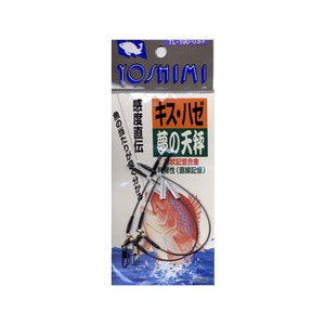 吉見製作所 夢ノ天秤 TL190-0.8