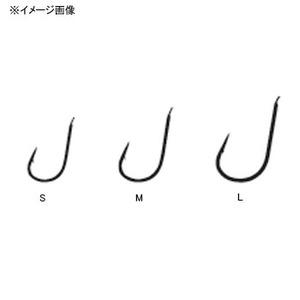 カツイチ(KATSUICHI)DECOY トレーラージャックミニ ファイバー TJ−02