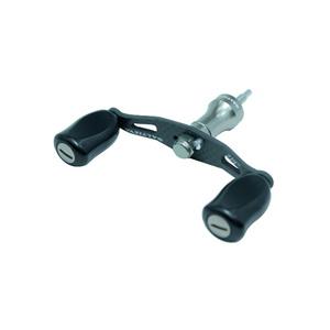 ZPI(ジーピーアイ)ソルティーバライト シマノ用