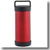 ドウシシャ(DOSHISHA) 缶ポット350ml用