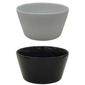 スノーピーク(snow peak)スープカップ(陶器)2個セット