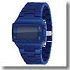 アウトドア&フィッシング ナチュラム【送料無料】Vestal(ベスタル) DOLBY PLASTIC DBPC003