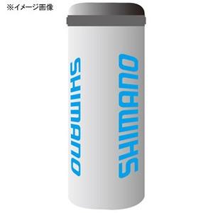 シマノ(SHIMANO/サイクル) Y9S0TLBTL1X ツールボトル Y9S0TLBTL1X